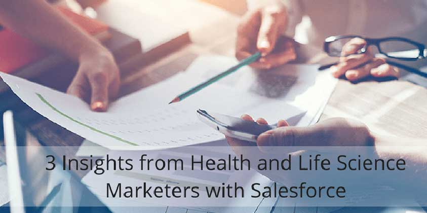 3-Insights-from-Health