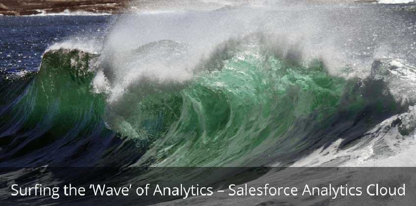wave-analytics
