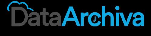 dataarchiva-logo1
