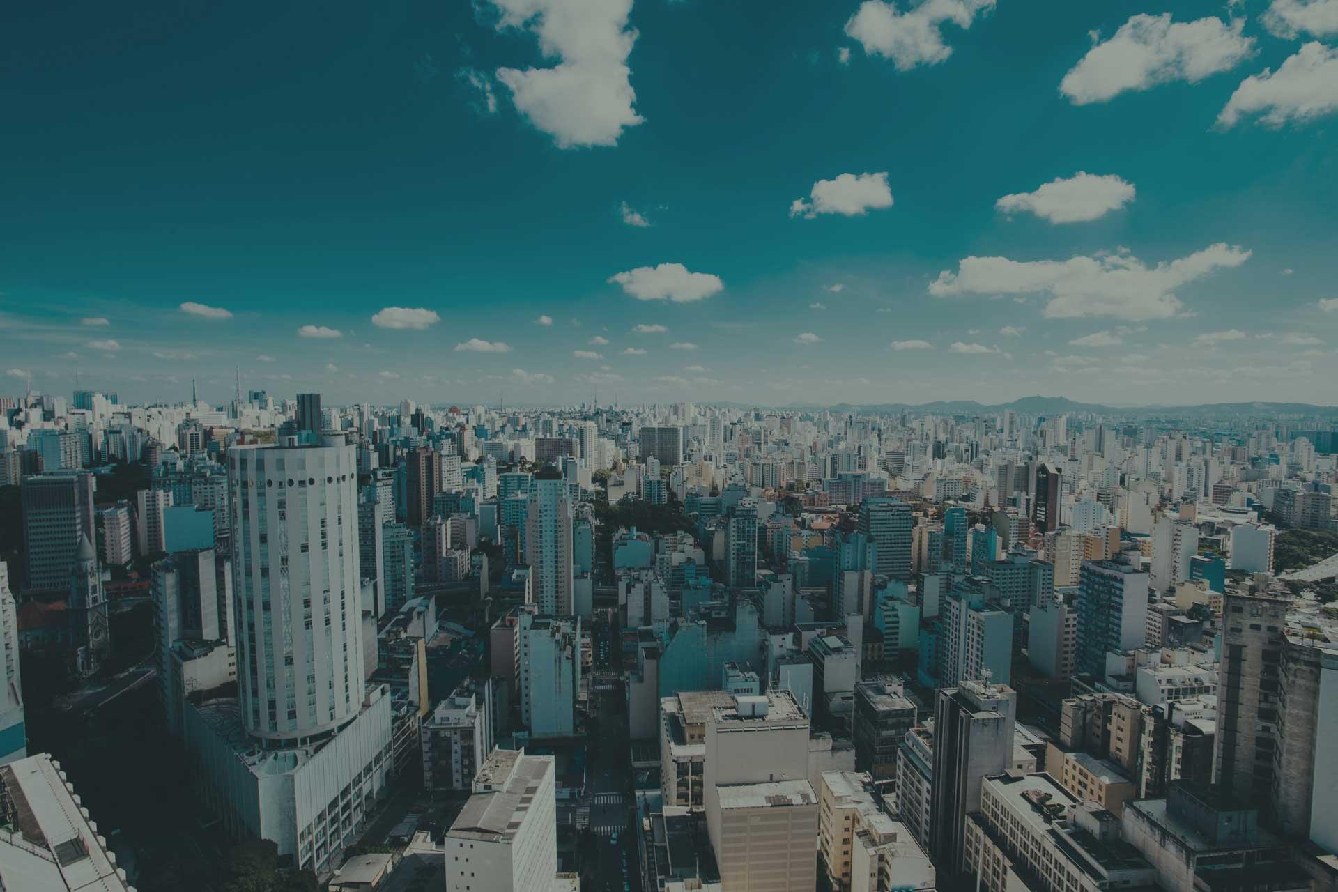brazil-buildings3