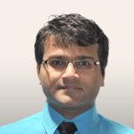Harish Kumar Pulakade ceptes