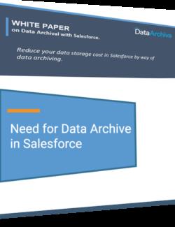 dataarchiva whitepaper screenshot