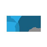 xfilespro-logo1