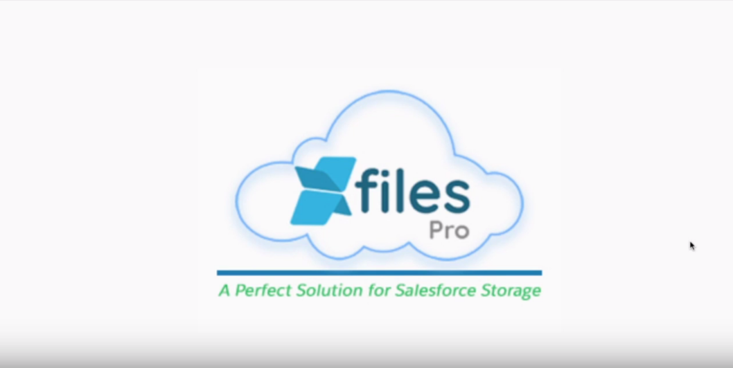 xfilespro video
