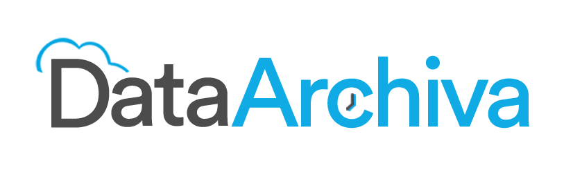 dataarchiva--logo-final