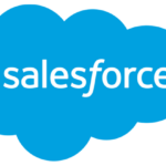 salesforce Q1 revenue