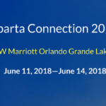 Sparta Connection 2018