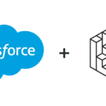 salesforce acquires datorama