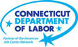 connecticut department of labor