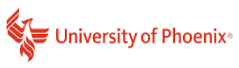 Universityof Phoenix