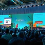 Everything you should know about TrailheaDX India