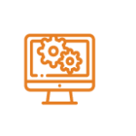 support icon - Salesforce Pardot