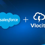 Salesforce acquires Vlocity