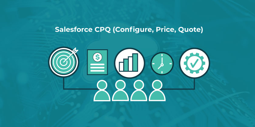Salesforce CPQ Infographic Thumb