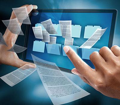 Automatic Documentation