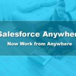 Salesforce Anywhere