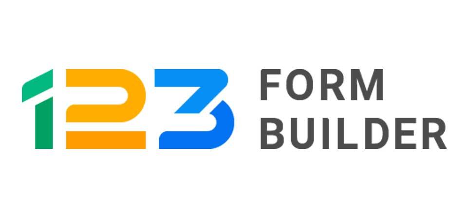 123FormBuilder-Logo1