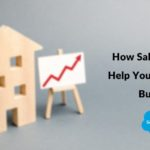 How Salesforce Can Help Your Real Estate Business