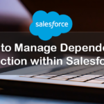 How to Manage Dependency Injection within Salesforce