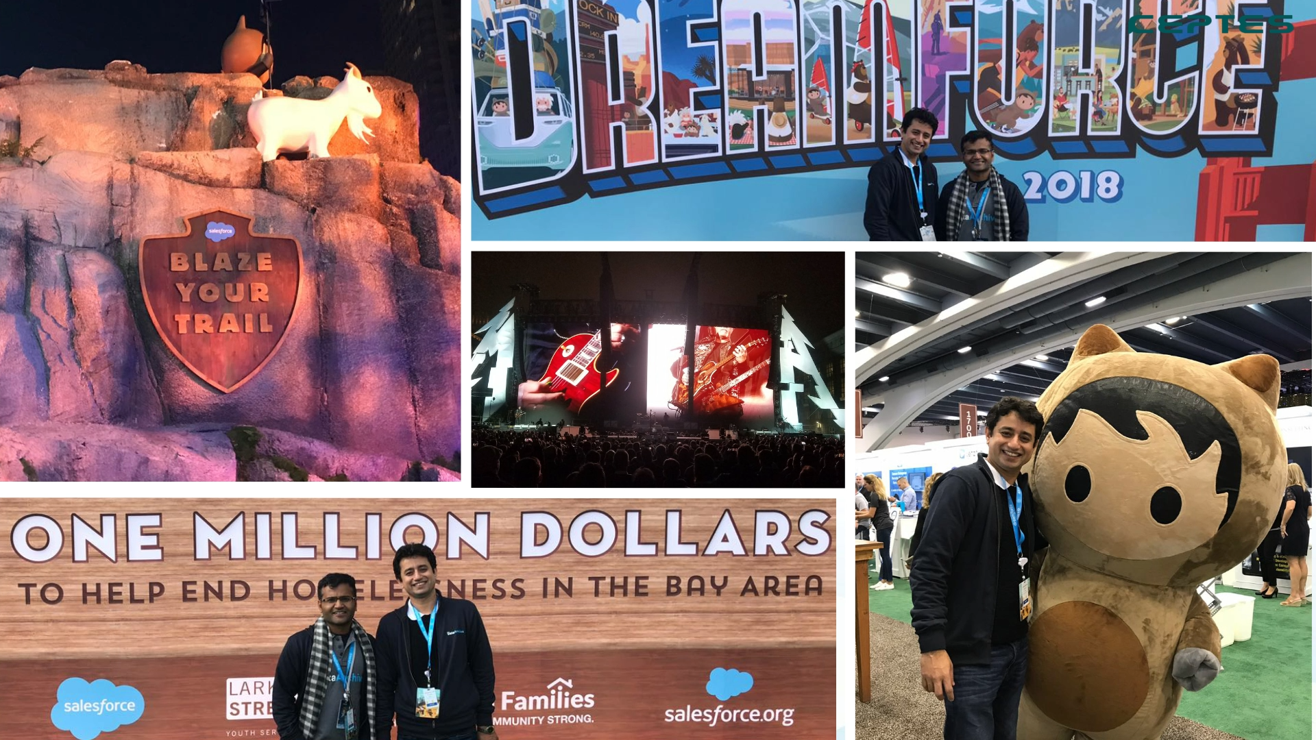 Dreamforce'20