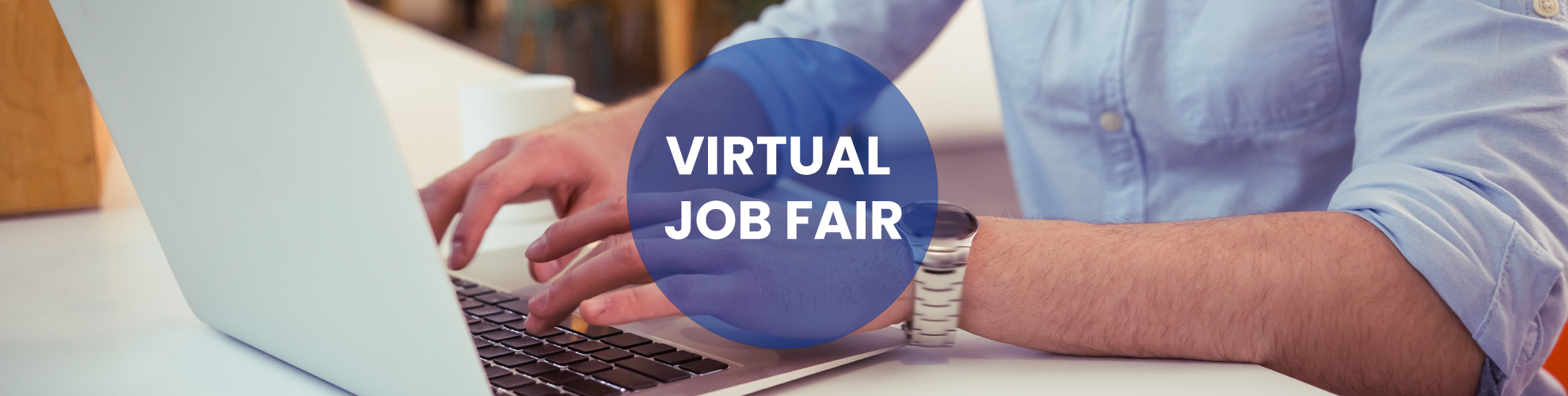 VIRTUAL-JOB-FAIR-2020