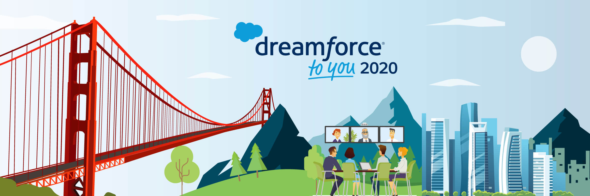 dreamforce-2020
