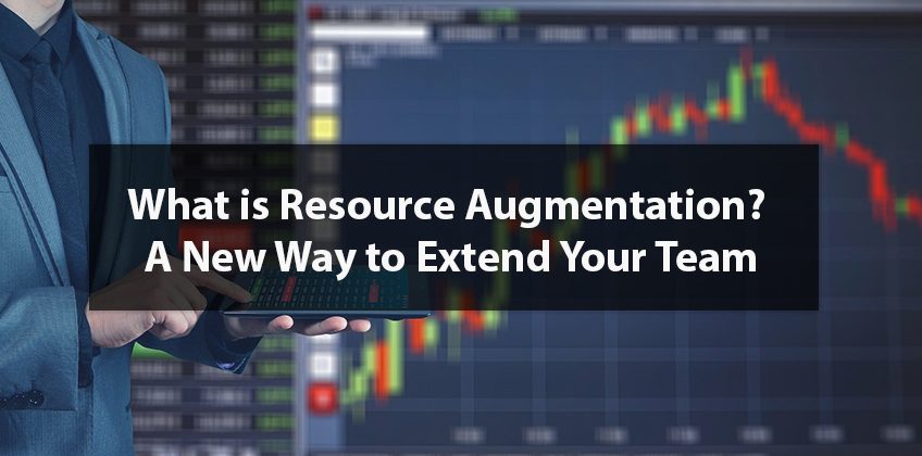 What is Resource Augmentation? A New Way to Extend Your Team