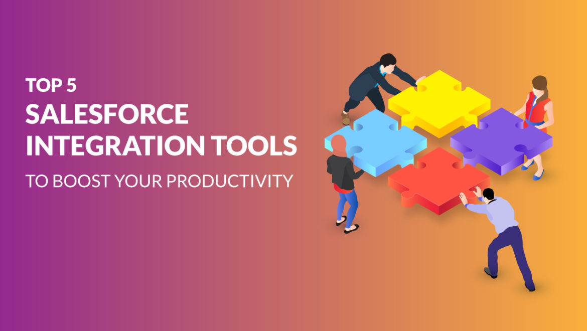 Top-5-Salesforce-Integration-Tools-to-Boost-Your-Productivity
