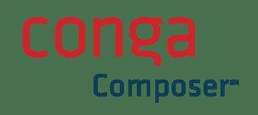 conga-composer