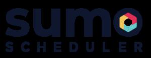 sumo_scheduler_