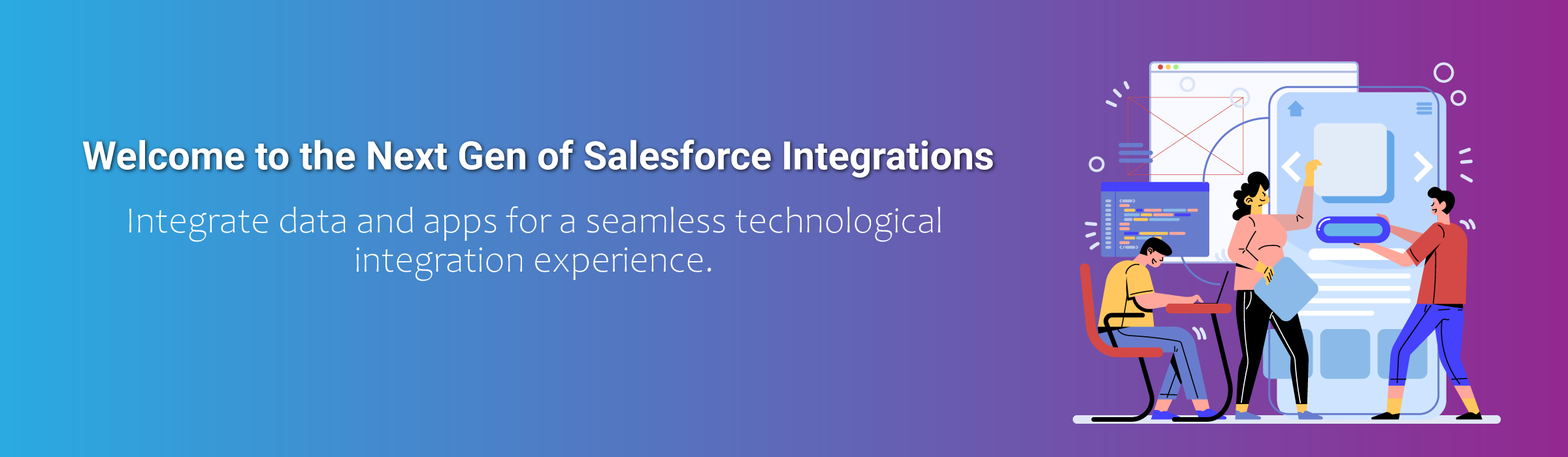 Integrate-data-and-apps-for-a-seamless-technological-integration-experience.