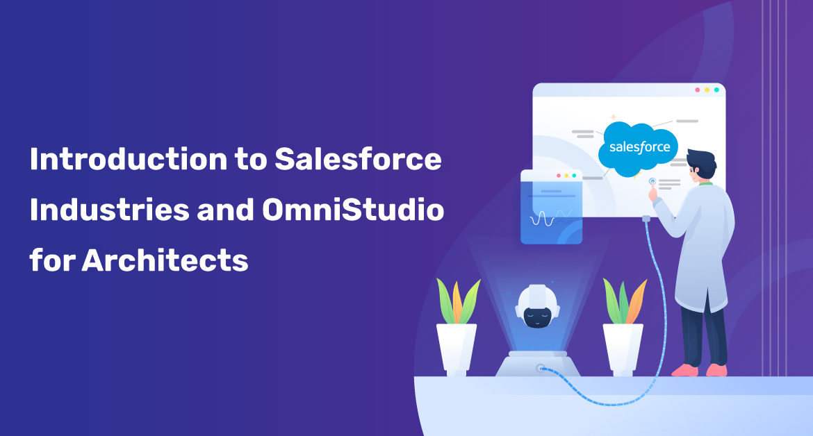 Introduction-to-Salesforce-Industries-and-OmniStudio-for-Architects