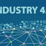 4th Industrial revolution (1)
