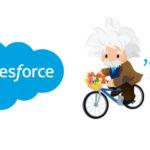 Salesforce spring'19