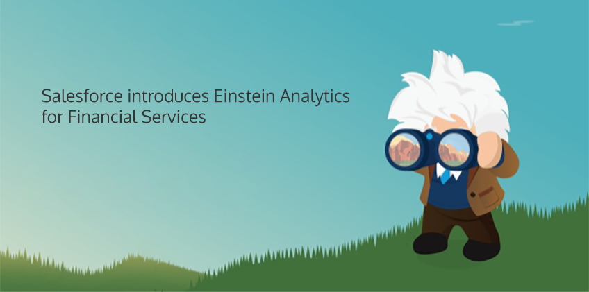 einstein-analytics-for-financial-services