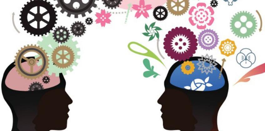 sales cloud social intelligence
