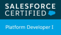 salesforce_certified_platform_developer_i