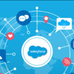 Salesforce Service Cloud top benefits