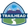Trailhead-Badges